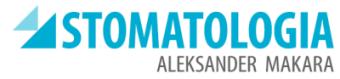 Stomatologia Makara